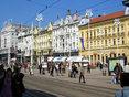 Zagreb-5