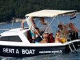 Rent-a-boat3